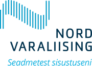 Nord_Varaliising